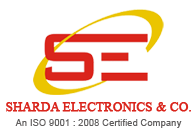 SHARDA Electronics & Co.